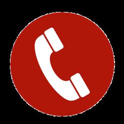 call-us-web