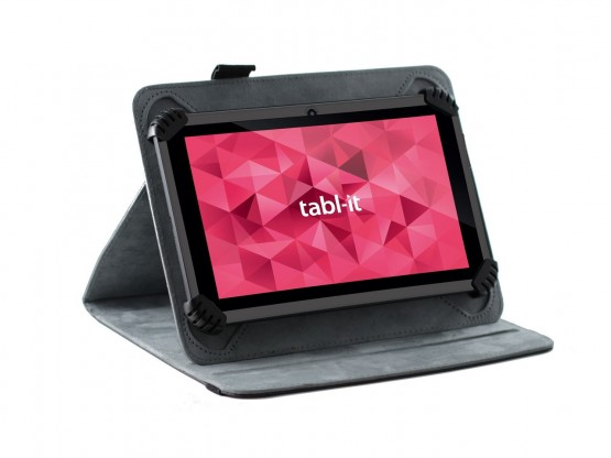 Universal-Rotational-Tablet-Case