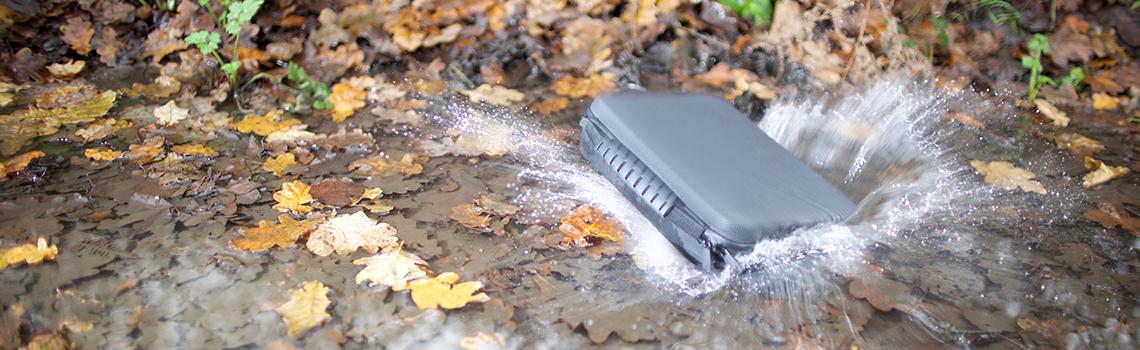 Splash 1140X350